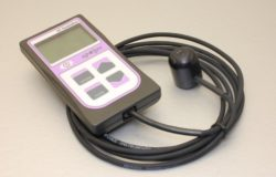MU-200 UV Separate Sensor with Handheld Meter
