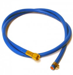 0776L60 Connecting Hose for 1600