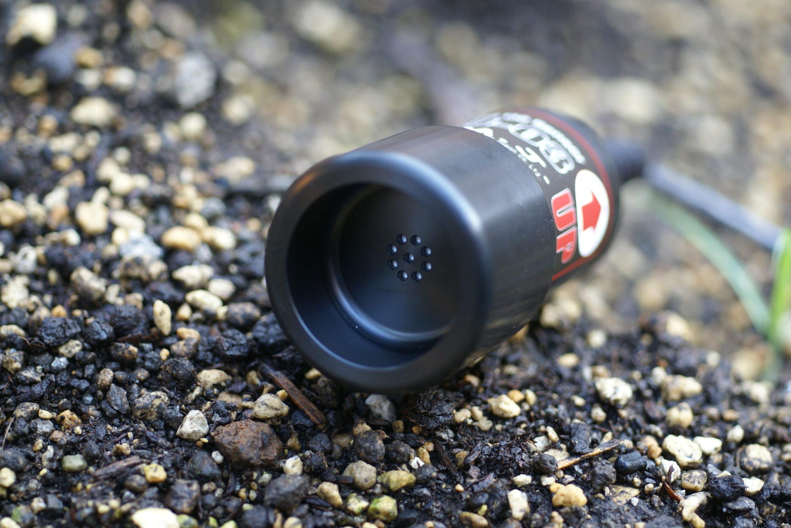 EMJ Soil Oxygen Sensor MIJ-03