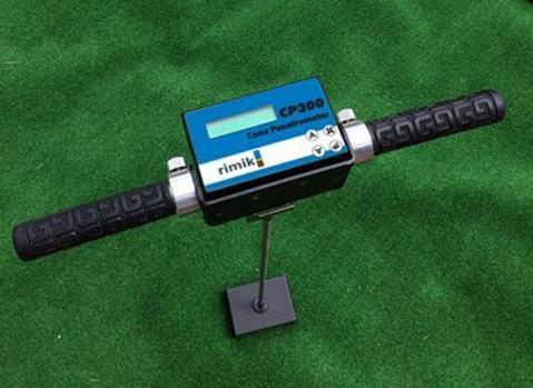 CP300 Cone Penetrometer